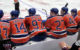 Win Oilers Tickets